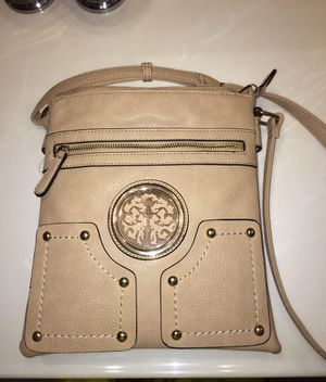 Great condition purses for Sale in North Las Vegas, NV