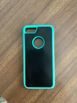 iPhone 6/6s GOAT Case for Sale in Cleveland, OH