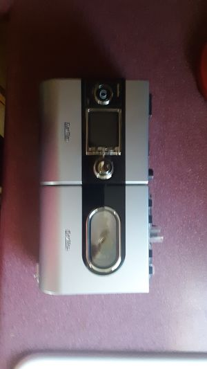 ResMed CPAP S9 for Sale in Tonto Basin, AZ