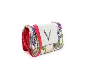 Original Valentino Bag for Sale in Miami, FL