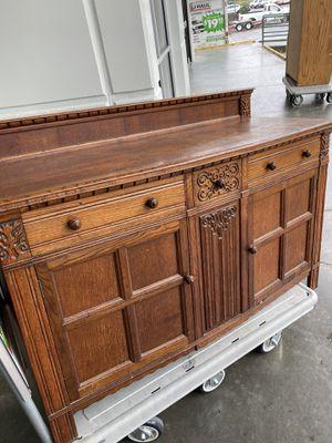 Antique furniture for Sale in Auburn, WA
