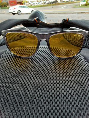 Nieepa Sunglasses for Sale in Tacoma, WA