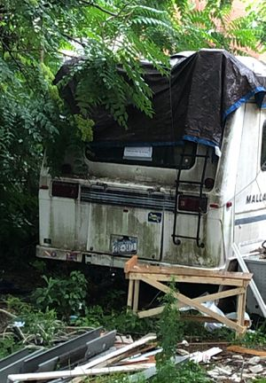 Rv for Sale in Queens, NY