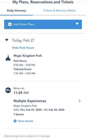 Disney world single day tickets for today CHEAP!!!! for Sale in Orlando, FL