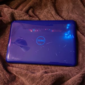 Dell Inspiron (*FOR PARTS ONLY*) for Sale in Tucson, AZ