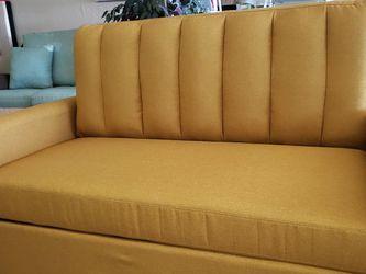 Sleeper Sofa Twin Size New for Sale in Phoenix,  AZ
