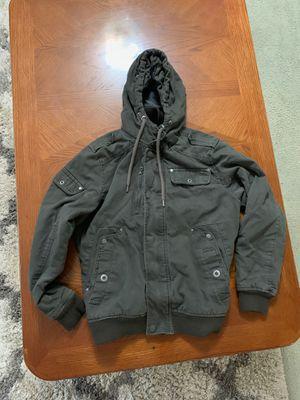 Twentyone Men hoodie jacket for Sale in Hillsboro, OR