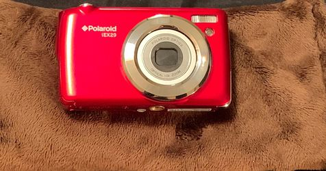2 Digital Cameras for Sale in Lumberport,  WV