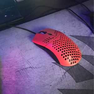 Gaming Mouse for Sale in San Jose, CA