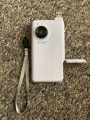 Video Camera for Sale in Simsbury, CT