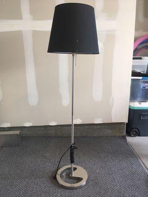 IKEA Lamp for Sale in Salt Lake City, UT