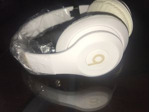 Beats by Dre studio for Sale in Columbus, OH