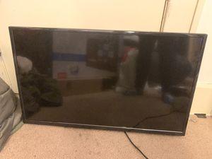 """32"""" Roku Smart Tv for Sale in Lincoln, NE"""