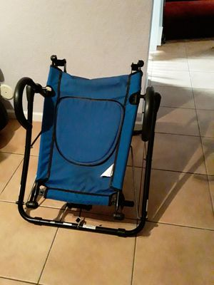 Gym equipment for sale for Sale in Pompano Beach, FL