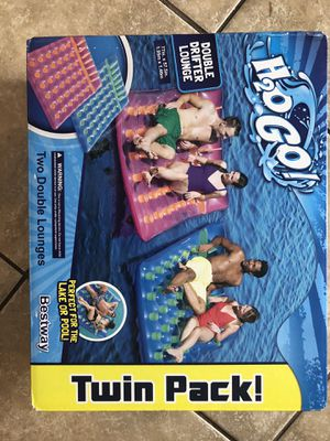 Brand new, never opened!!! for Sale in Palm Springs, FL