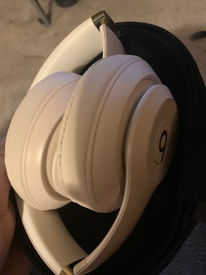 Studios beats 3s for Sale in Silver Spring, MD