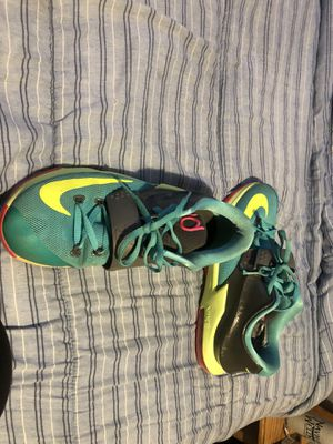 KD shoes for Sale in Kenbridge, VA