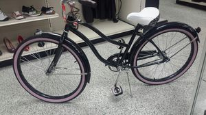 Huffy cruiser bike for Sale in Brandon, FL