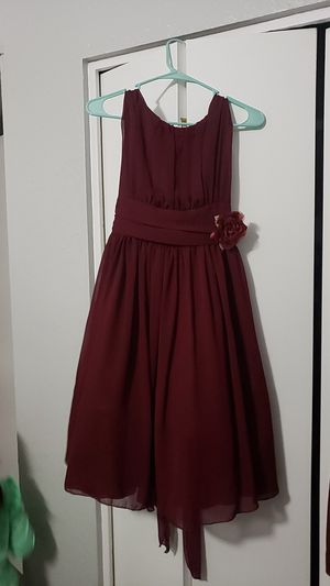 Girl dresses size 14 and size 16 for Sale in Phoenix, AZ