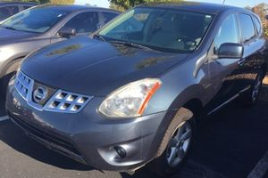 2013 Nissan Rogue for Sale in Cleves, OH