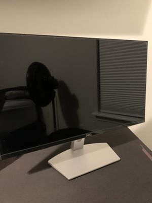Dell S2319 for Sale in Norman, OK
