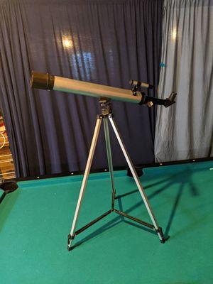 Telescope 🔭 for Sale in Sycamore, IL