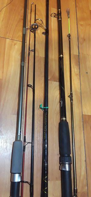 Fishing poles for Sale in Phoenix, AZ