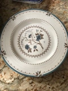 Royal Doulton old Colony dishes for Sale in San Francisco, CA