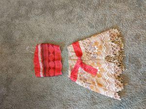 Moana dress for Sale in Las Vegas, NV