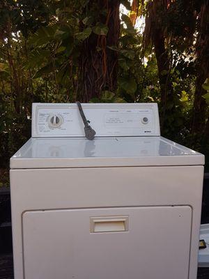 Dryer for Sale in St. Petersburg, FL