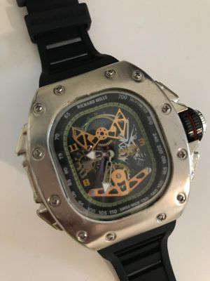 Watch for Sale in Essex, MD