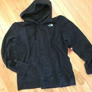 L* North Face hoodie for Sale in Spokane, WA