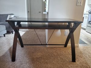 Office desk for Sale in Scottsdale, AZ