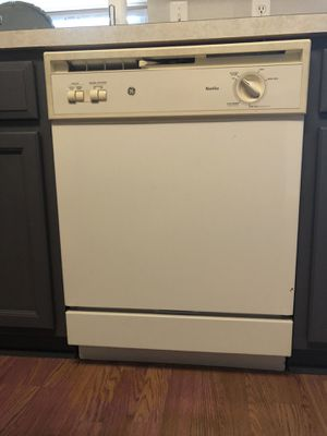 Dishwasher $125 OBO for Sale in Broadview Heights, OH