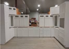White Shaker Kitchen&Bath Cabinets In-Stock for Sale in Duncanville, TX
