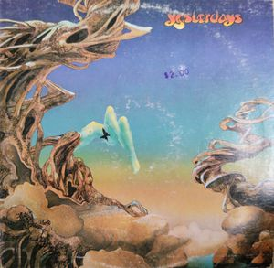 YES - Yesterdays for Sale in Salisbury, MD