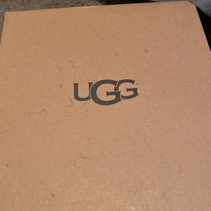 Ugg Rain Boots for Sale in Philadelphia, PA
