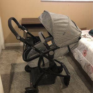 Urbini Stroller $120.00 for Sale in Denver, CO