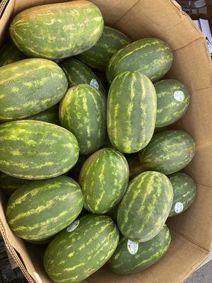 Alabama produce farm fresh for Sale in Kansas City, MO