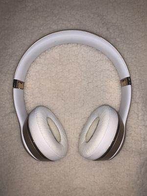 Beats Wireless Headphones for Sale in Miami, FL