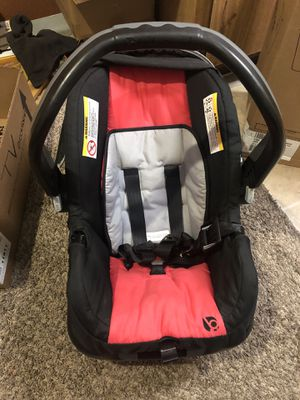 Car seat for Sale in Odessa, TX