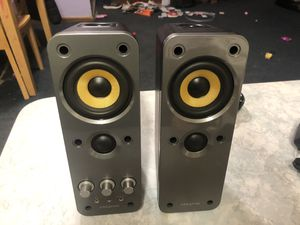 Gaming speakers for Sale in Cardington, OH
