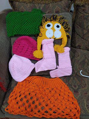 Accessories.. FREE!!! for Sale in Aurora, IL