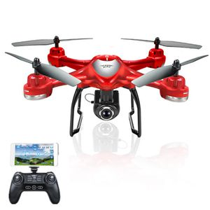 SJ R/C S-Series S30W Drone for Sale in Powder Springs, GA