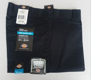 Dickies Pants for Sale in Carson, CA