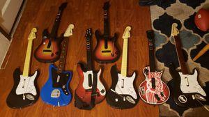 Guitar hero for Sale in East Carbon, UT