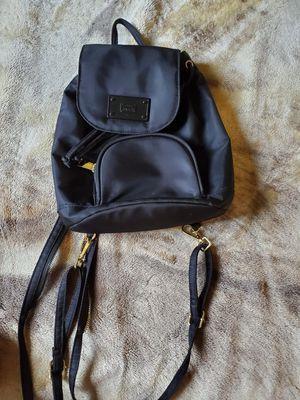 Steve Madden backpack for Sale in Santa Ana, CA