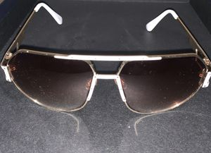 Designer Sunglasses for Sale in Columbia, SC