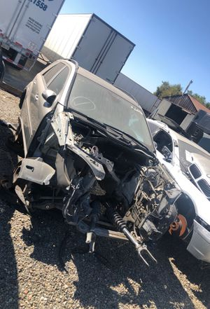 2006 Mercedes ML350 parts only #06917 for Sale in Stockton, CA