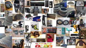 Marantz amplifiers for Sale in San Diego, CA
